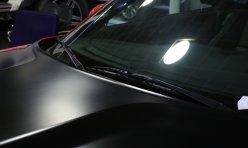 评测精选:纽约车展发布 全新科迈罗ZL1预告视频
