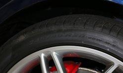 每日关注:奔驰-哥的梦想 静态评测2010款奔驰S350