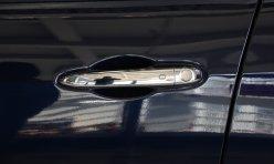 评测精选:2017款奔驰GLS63AMG黑色白色现车