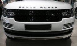 汽车导购:新一代奔驰E级配主动变道辅助系统 发力自动驾驶