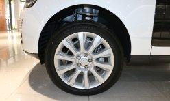 每日关注:全新奔驰GLS450 VS路虎揽胜行政性价比