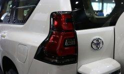 汽车导购:哪些汽车配置是不该消失的?
