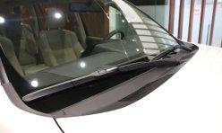 用车技巧:配后排液晶屏 哈弗H9或广州车展上市