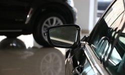 汽车百科:全球30款最能烧机油车型:奥迪、宝马是烧油大户