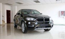 推荐阅读:宝马2款新车成都车展上市 316i/5GT改款