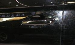 推荐阅读:豪车也看性价比 凯迪拉克XT5怎么选?