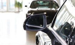 汽车资讯:汽车之家专访首汽汽车修理公司高捷