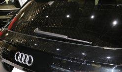 用车技巧:[探馆]有望明年国产 Jeep自由光展馆曝光
