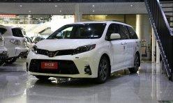 评测精选:盐城嘉华4S店 新兴镇车展活动开启
