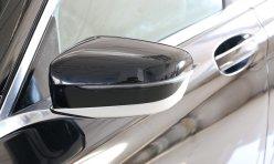 推荐阅读:高性能网络服务将覆盖更多BMW汽车和摩托车