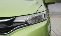 用车技巧:汽车维修业变革需要系统制度设计