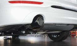 热点话题:宝马2系运动车 空间卖点十足