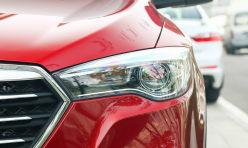 评测精选:一汽奔腾报价及图片 2015款手动基本型