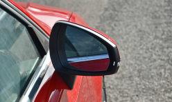 热点话题:一秒变敞篷,车顶天窗的新功能你造吗?