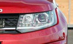 汽车百科:或7月上市 陆风X7车型配置信息曝光