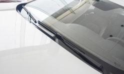 汽车百科:一汽森华奔腾 奔腾B50最高优惠1.3万元