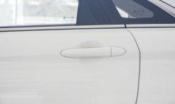 汽车资讯:奔腾B50内饰曝光 或增加涡轮增压动力