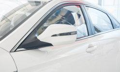 汽车资讯:奔腾X40/全新B50/新款X80实车图片曝光