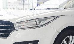 每日关注:一汽轿车召回1.5万辆奔腾B50 气囊隐患