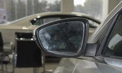 """评测精选:大众旗下""""小众车"""" 评测一汽-大众CC"""