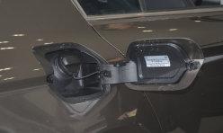 平行百科:变速箱油的多久更换