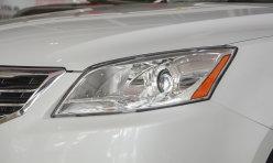 汽车百科:车展调查 2010款奔腾B70养护成本分析