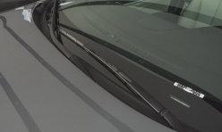 汽车百科:丰田卡罗拉搭载了两款不同的发动机 想要吗?