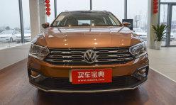 汽车百科:长安福特深圳易达4S店 二手车置换