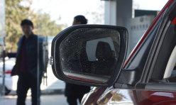 汽车百科:新款长安CS55/蓝动版上市 8.49万起售/增多项安全配置