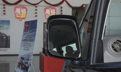 热点话题:引起油耗上升的9大原因,你知道多少?