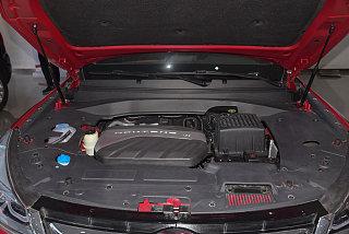 X7S 1.5T 自动豪华型