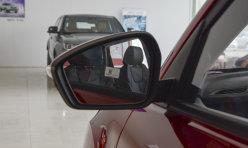 汽车资讯:宝马X2将于2017年投产 前驱/比X1更运动