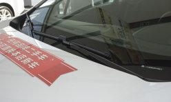 每日关注:改款雪佛兰乐驰/雪佛兰Trax将亮相巴黎车展
