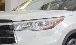 汽车百科:长安汽车7月销量同比增12%