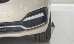 汽车资讯:北汽威旺东莞常平东威4S店 隆重开业