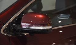 经验交流:全新SUV东南DX7报价及图片 东南DX7预售9.89-14.39万元