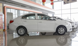 每日关注:丰田的小SUV在中国人缘会怎么样?