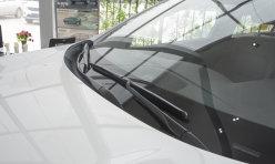 每日关注:国产起亚KX5内饰官图更多消息曝光 新车配备全景天窗