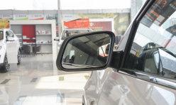 导购精选:或北京车展亮相 东南DX3于2016年底上市