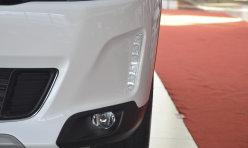 汽车导购:镜头下美美哒媳妇和C3-XR