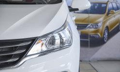 评测精选:宝骏310W将于7月11上市 预售4.48万起