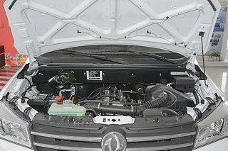 1.5L 330S精典型DK15