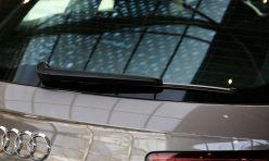 用车技巧:奥迪新款A6 Allroad将入华 或9月上市