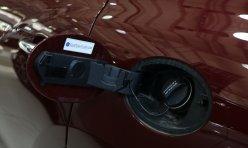 用车技巧:玛莎拉蒂CEO:玛莎拉蒂无意推紧凑级SUV