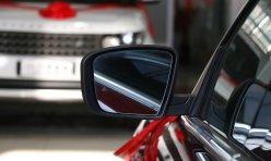 经验交流:玛莎拉蒂CEO:玛莎拉蒂无意推紧凑级SUV