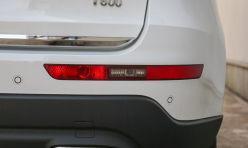 汽车资讯:美国卖的最好的MPV 最近改款了