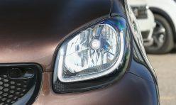 汽车导购:查询车辆价格要关注的问题有哪些?
