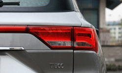 汽车导购:锦湖轮胎质量怎么样,坚持技术创新营造科技发展氛围