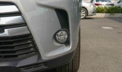 汽车百科:汽车驱动力图