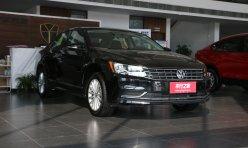 头条资讯:阿特兹降价销售 购车最高优惠1.6万元